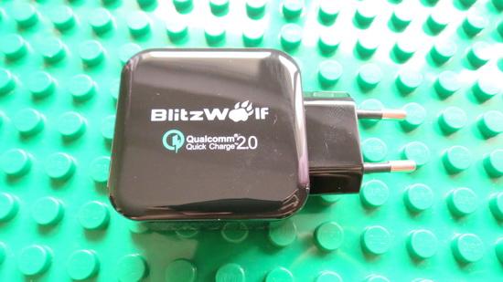 BlitzWolf-BW-S2QC