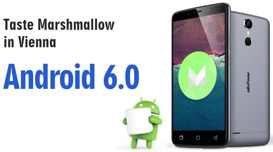 vienna android_6.0