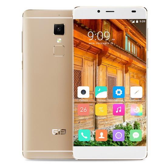 Elephone-S3