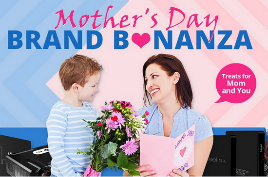 Mother's-Day-Brand-Bonanza
