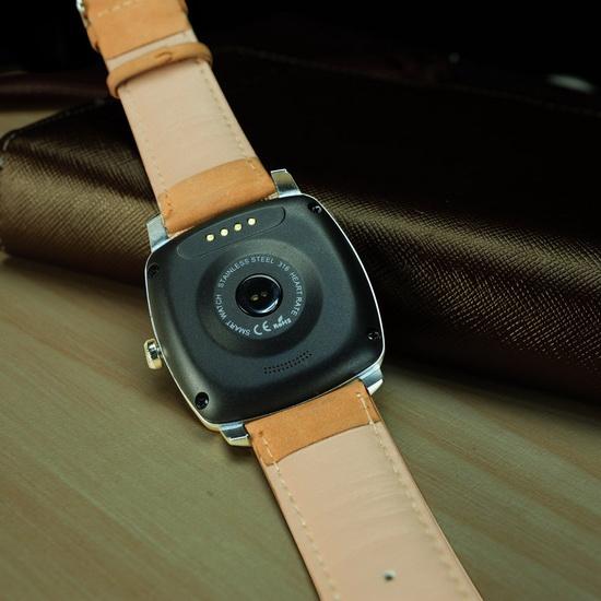 DM88 Smart Bluetooth Watch 9