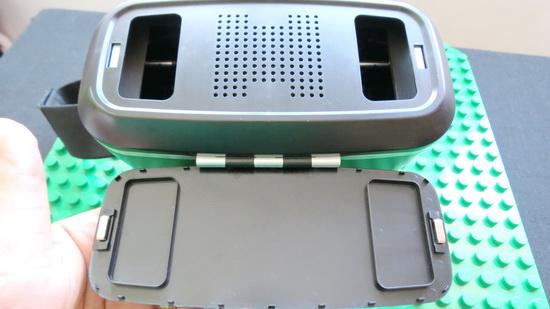 BlitzWolf-BW-VR1