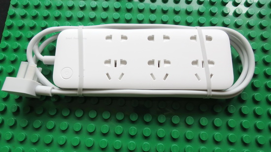 Xiaomi-Wifi-Remote-Control-Power-Strip-6-Outlets