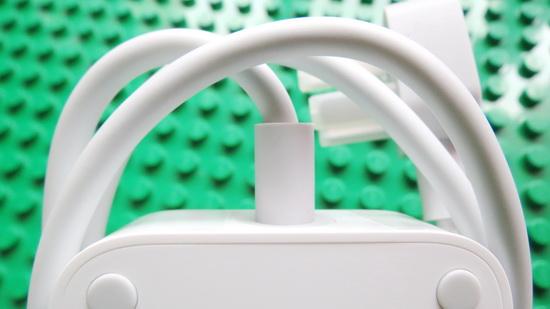 Xiaomi-Wifi-Remote-Control-Power-Strip-6-Outlets