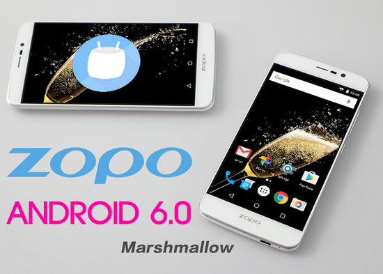 Zopo-Android-6-Update-FINAL