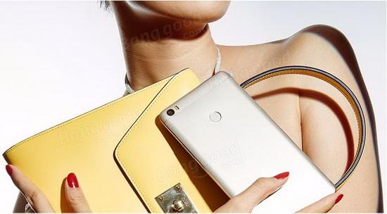 Xiaomi-Mi-Max