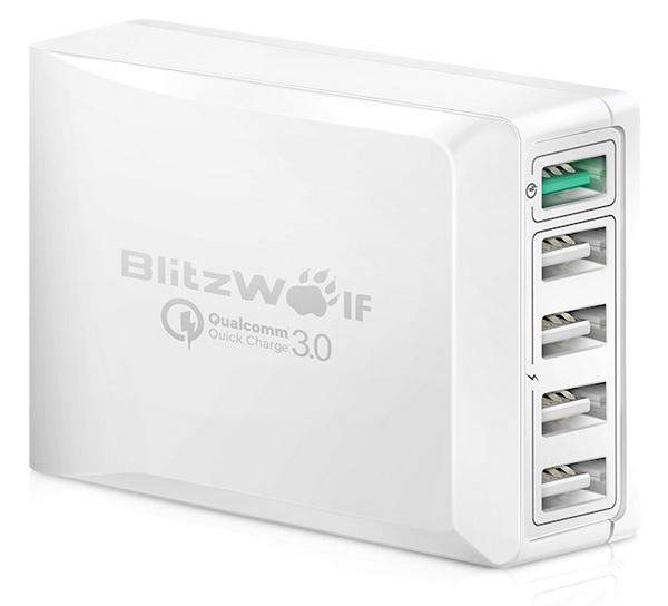 BlitzWolf BW-S7