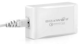 BlitzWolf BW-S7 mic
