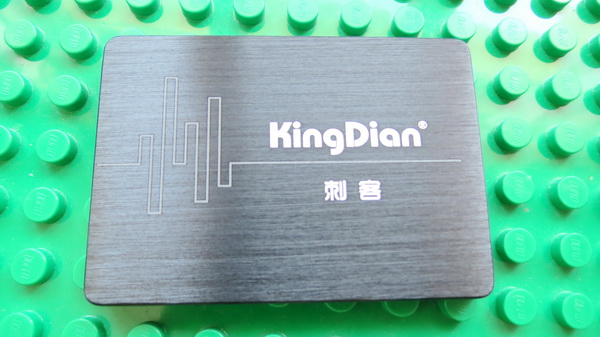 KingDian S280-240GB