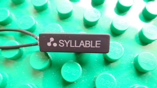 Syllable A6
