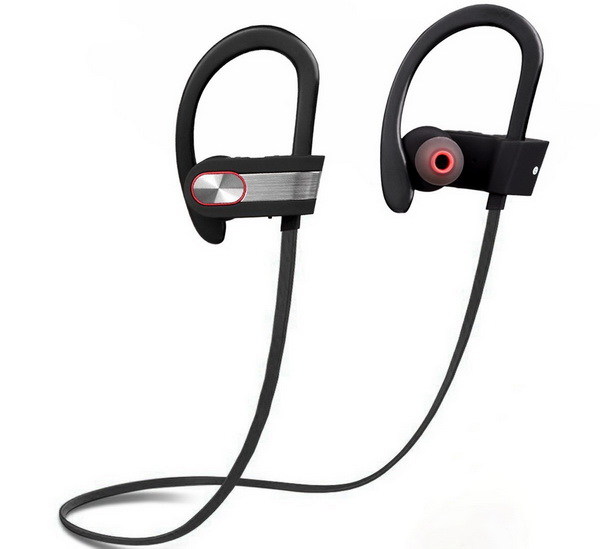JoyGo Bluetooth Sport Headphones