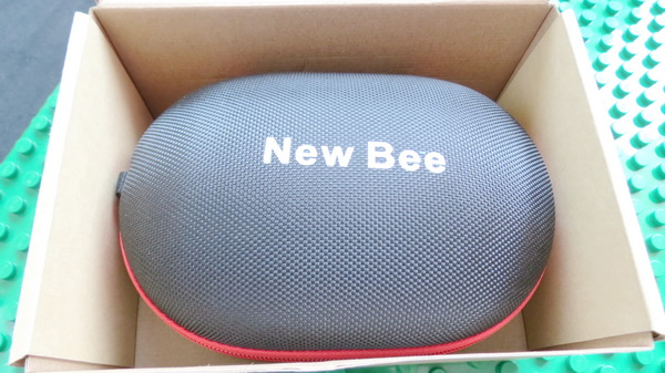 New Bee NB-9
