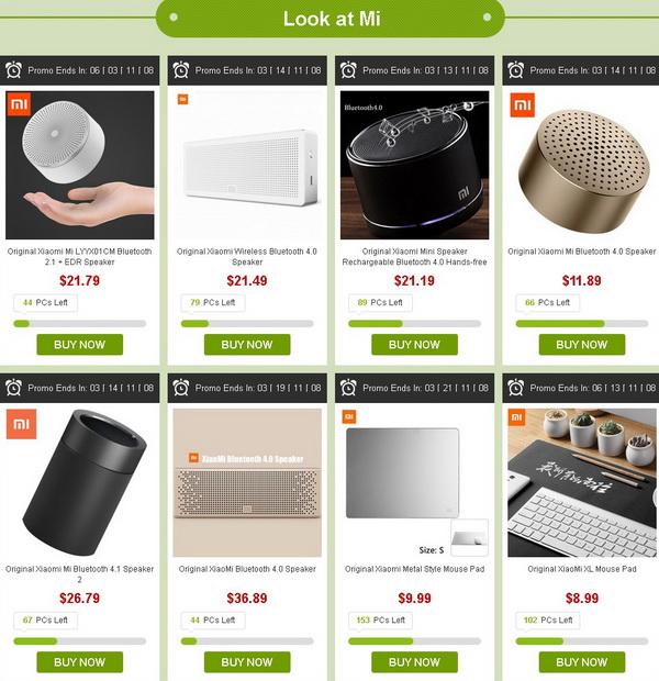 Xiaomi Smart Best Sellers_ (1)