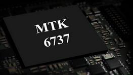 mt6737 mic
