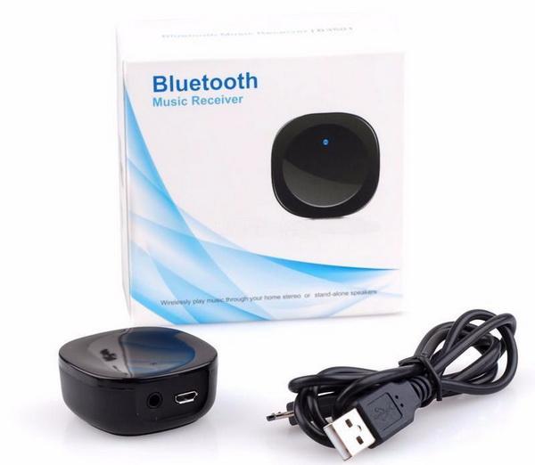 B3501 Bluetooth Receiver (6)