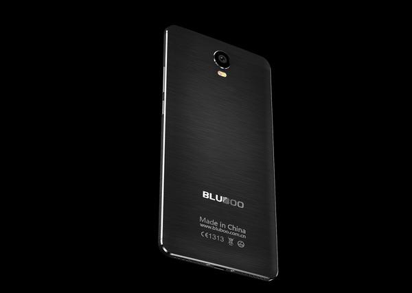 Bluboo Maya Premium