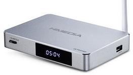 Himedia Q5 Pro MIC