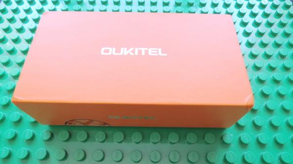 Oukitel K6000 Pro (1)