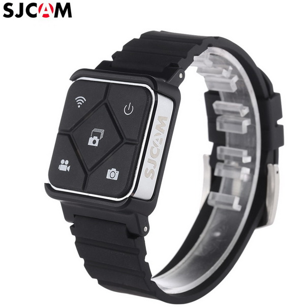 SJCAM M20 Wireless Remote Watch Contoller