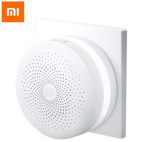 Xiaomi Mi Smart Multifunctional Gateway