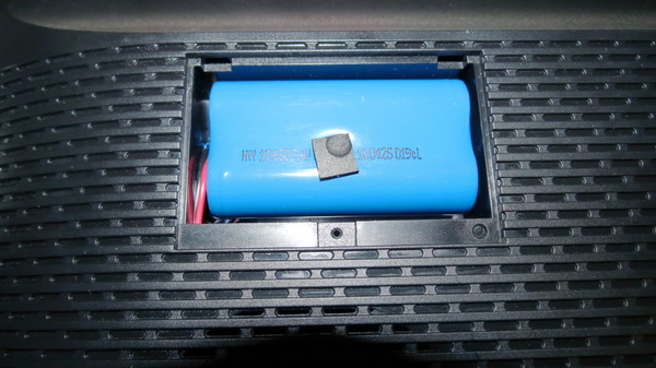 Unboxing Aisomex S26 14 1 Tft Hd Tv Portable Dvd Player