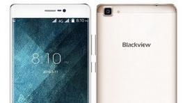 Blackview A8 Max mik