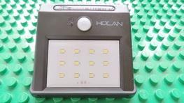 Holan HL-001 (17)