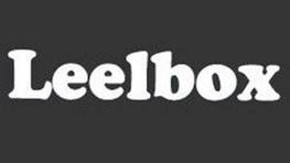 Leelbox Q1 mik