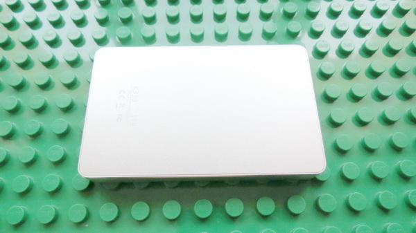 Netac K330
