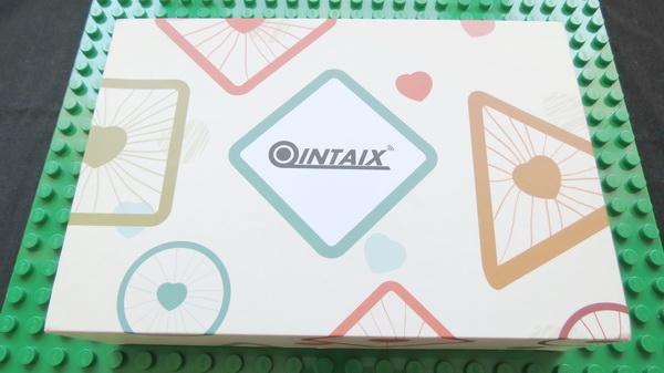 Qintex Q912