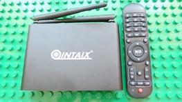 Qintex Q912 (23)