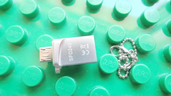 SSK SFD245