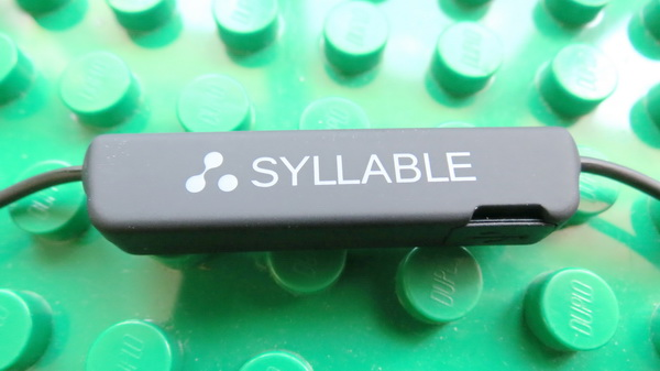 Syllable D700-2017