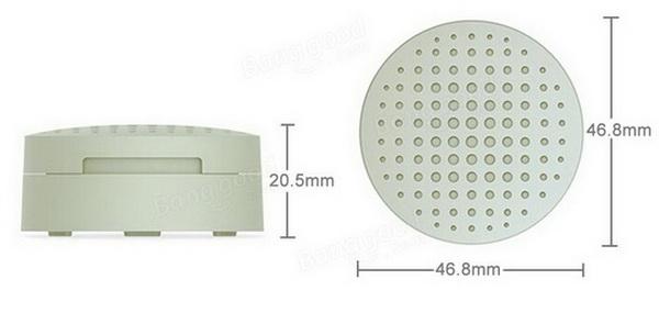 Xiaomi Portable Mosquito Repellent