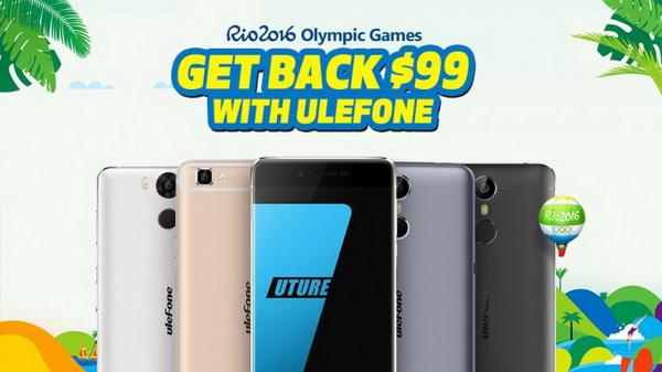 buy ulefone