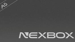 nexbox A5 mik