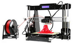 a8-desktop-3d-printer-prusa-i3-diy-kit-mik