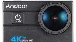 andoer%e2%80%8b-16mp-uhd-action-sports-camera-a-5