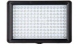 andoer-160-led-video-light-mik
