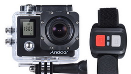 andoer-4k-16mp-action-camera-mik