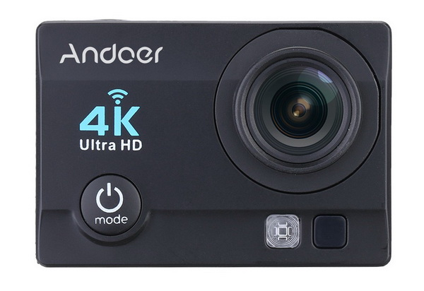 andoer-4k-16mp-sports-action-camera-1