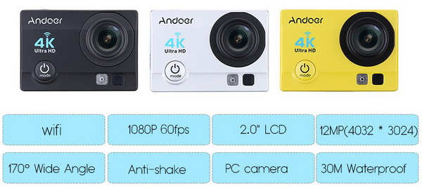 andoer-4k-16mp-sports-action-camera-3