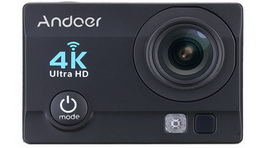andoer-4k-16mp-sports-action-camera-mik