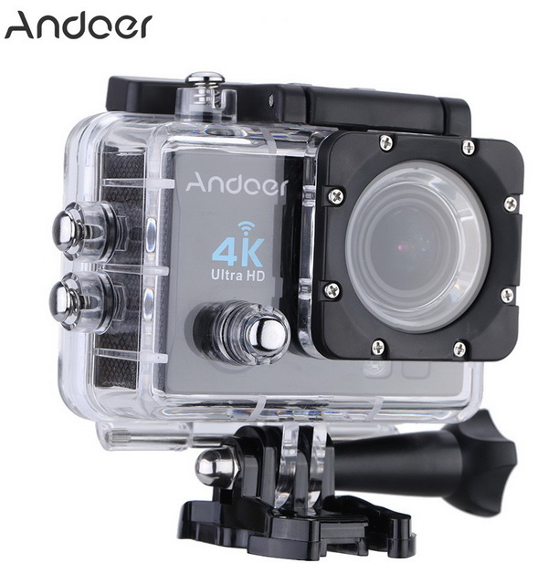 andoer-4k-16mp-sports-action-camera