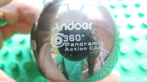 andoer-v1-panorama-camera-36