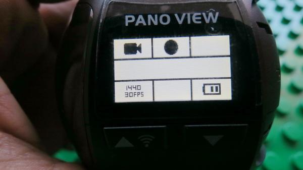 andoer-v1-panorama-camera-43