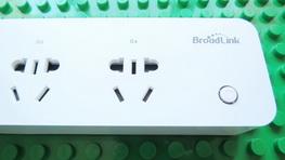 broadlink-mp1-mik