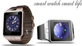 dz09d-single-sim-smart-watch-phone-mik