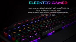 ele-eleenter-game2-mik