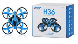 jjrc-h36-2-4ghz-6-axis-gyro-rc-quadcopter-mik
